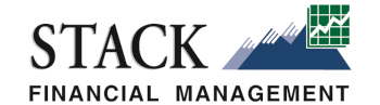 Stack Financial Management