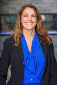 Annell Danczyk, CFA