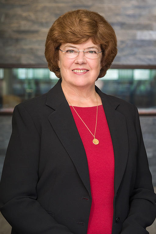 Cathy Hetrick