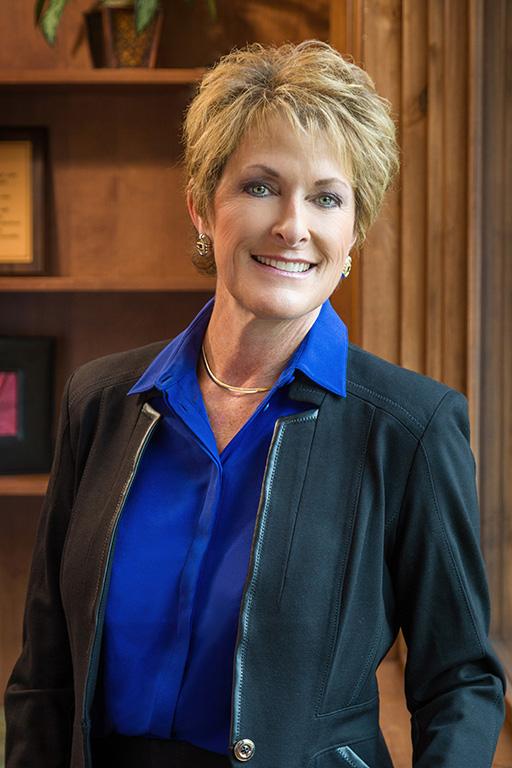 Lisa Stack