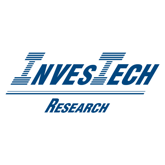 InvesTech Research